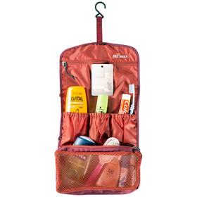 Tatonka Travelcare Pack Small, rood